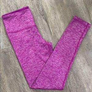 VSX Knockout by Victoria's Secret tights
